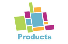 printing-products